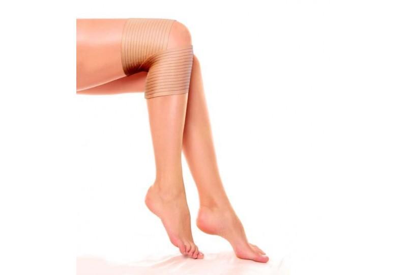 Bandage - strap genou